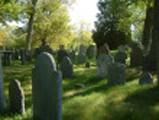 Cenaze Haberleri